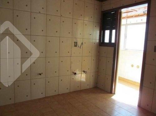 apartamento - jardim itu sabara - ref: 237354 - v-237354