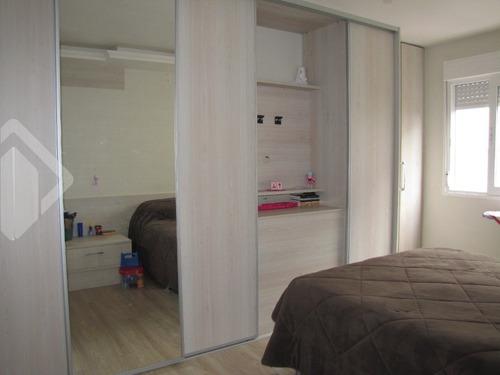 apartamento - jardim itu sabara - ref: 239874 - v-239874