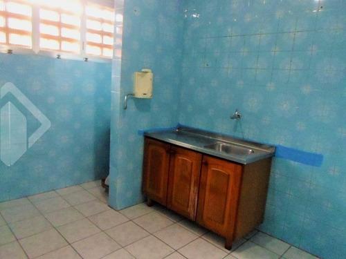 apartamento - jardim itu sabara - ref: 241267 - v-241267