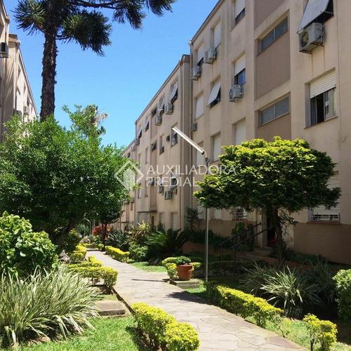 apartamento - jardim itu sabara - ref: 244220 - v-244220