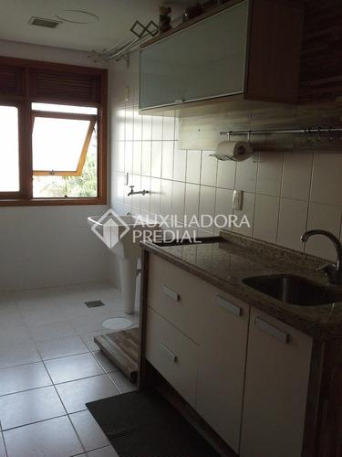 apartamento - jardim itu sabara - ref: 250858 - v-250858