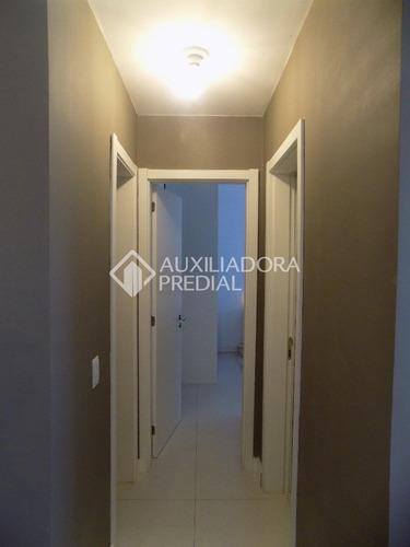 apartamento - jardim itu sabara - ref: 251058 - v-251058