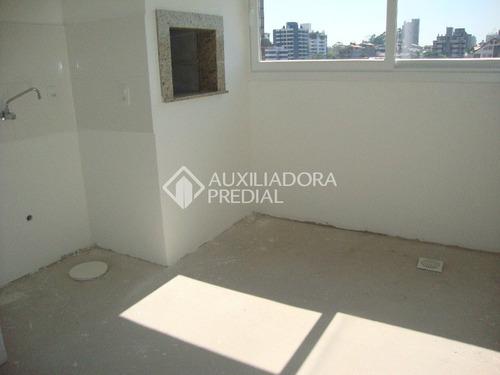 apartamento - jardim itu sabara - ref: 253118 - v-253118