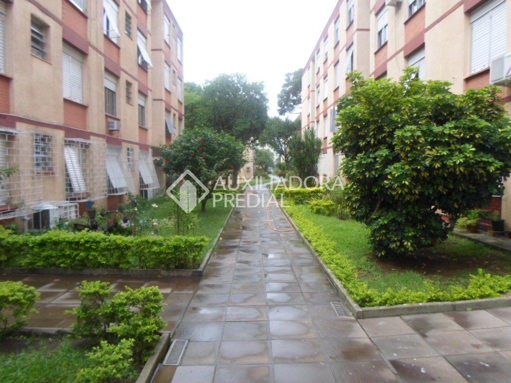 apartamento - jardim itu sabara - ref: 256004 - v-256004
