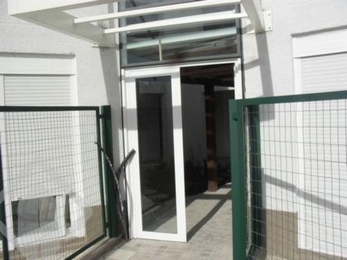 apartamento - jardim itu sabara - ref: 90111 - v-90111