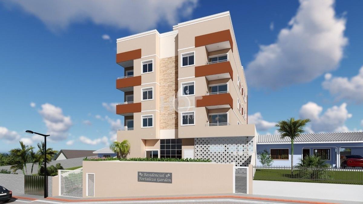 apartamento - jardim janaina - ref: 786 - v-hi71613