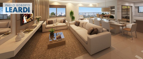 apartamento jardim limoeiro - arujá - ref: 480634