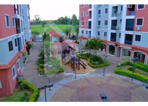 apartamento - jardim lindoia - ref: 191629 - v-191629