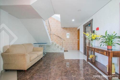 apartamento - jardim lindoia - ref: 210430 - v-210430