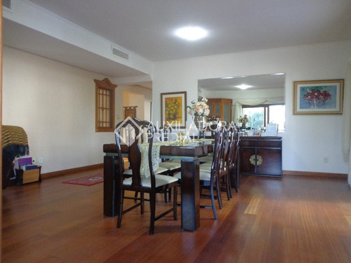 apartamento - jardim lindoia - ref: 234478 - v-234478