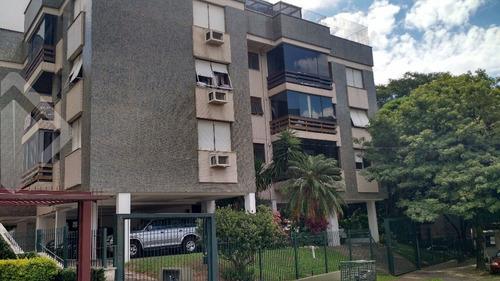 apartamento - jardim lindoia - ref: 235875 - v-235875