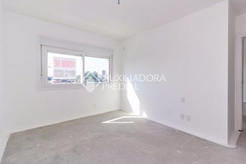 apartamento - jardim lindoia - ref: 236871 - v-236871