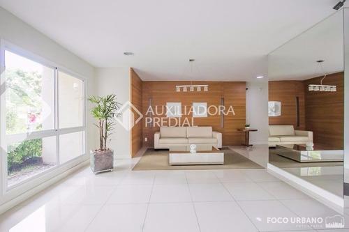 apartamento - jardim lindoia - ref: 250122 - v-250122