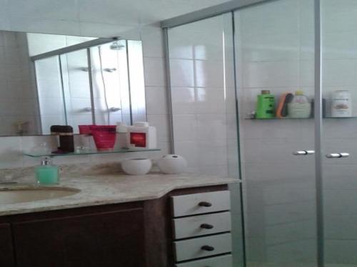 apartamento jardim londrina são paulo r$ 430.000,00 - 11522