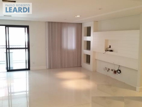 apartamento jardim maia - guarulhos - ref: 501125