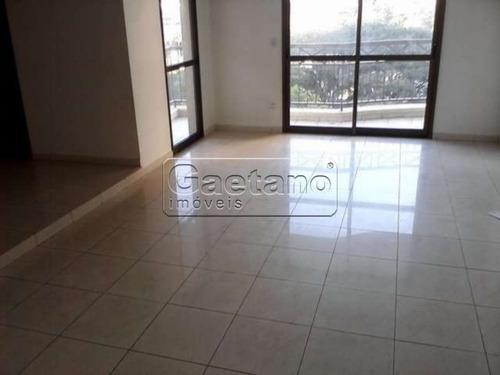 apartamento - jardim maia - ref: 4758 - v-4758