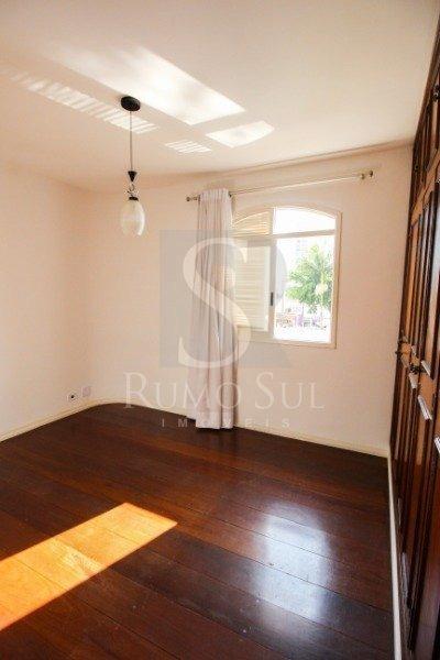 apartamento - jardim marajoara - ref: 30049 - v-30049
