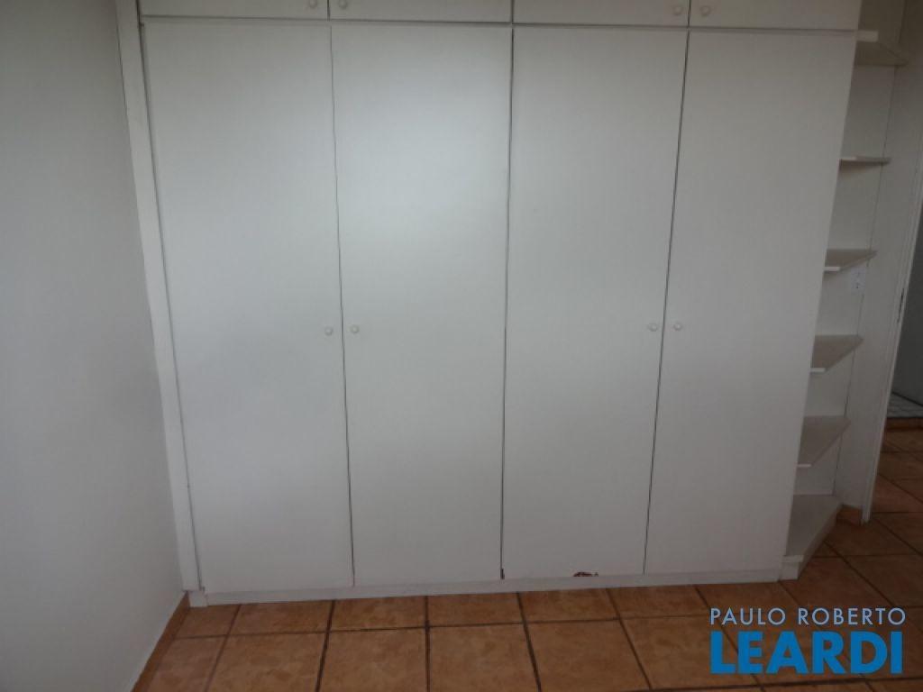 apartamento - jardim marajoara - sp - 560416