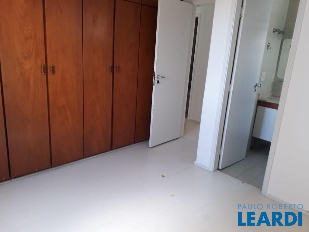 apartamento - jardim marajoara - sp - 569165