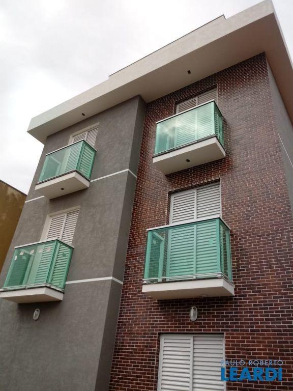 apartamento - jardim maringá - sp - 579003