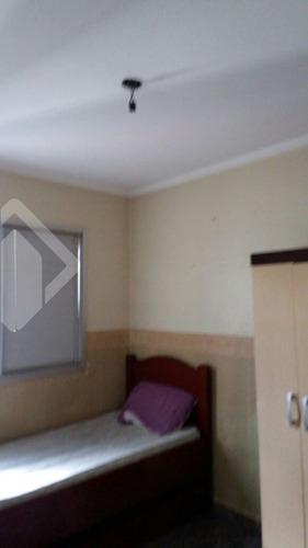 apartamento - jardim maristela - ref: 232624 - v-232624