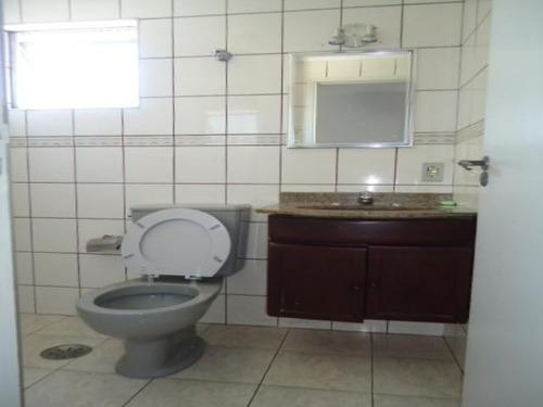 apartamento jardim monte kemel são paulo r$ 1.650,00 - 8667