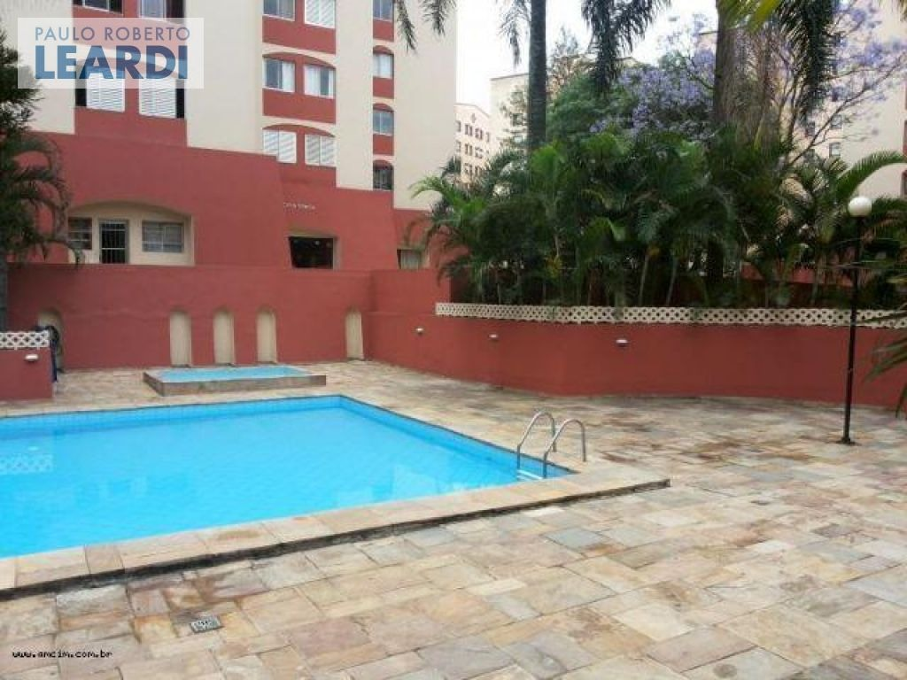 apartamento jardim ângela (zona leste) - são paulo - ref: 481099