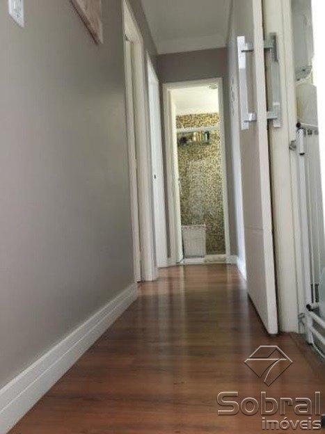 apartamento - jardim nossa senhora dajuda - ref: 22533 - v-22533