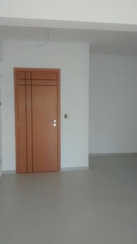 apartamento jardim nova aliança - 15889