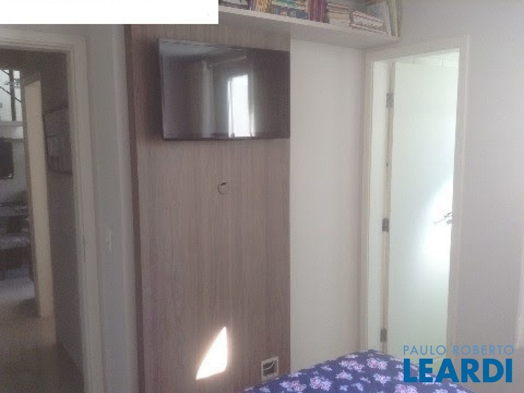 apartamento - jardim nova europa - sp - 406444