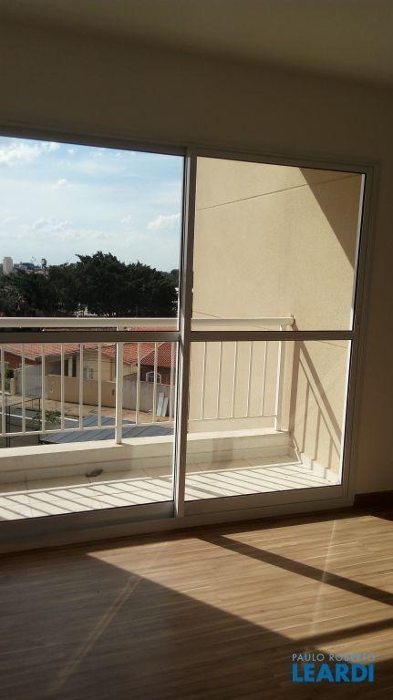 apartamento - jardim nova europa - sp - 524891