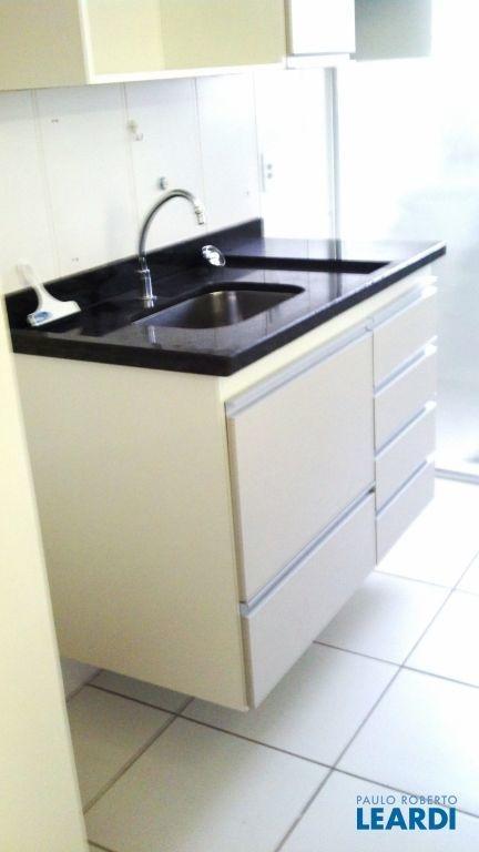 apartamento - jardim nova europa - sp - 530544