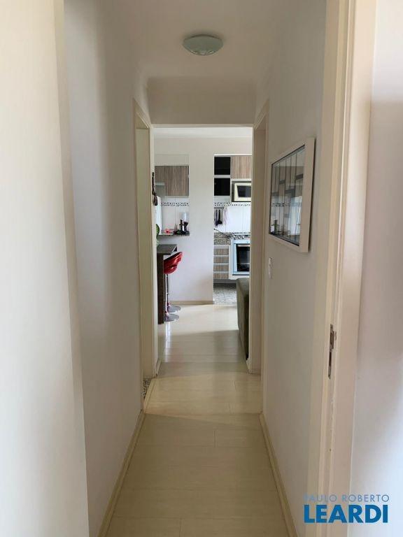 apartamento - jardim nova europa - sp - 578915