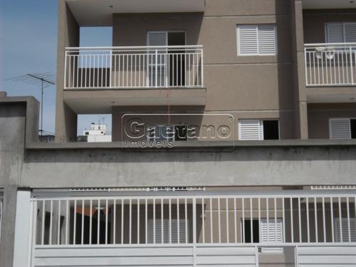 apartamento - jardim ottawa - ref: 12575 - v-12575