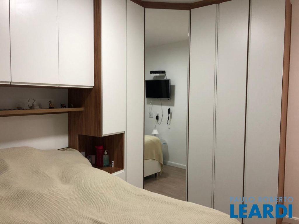 apartamento - jardim paramount - sp - 585946
