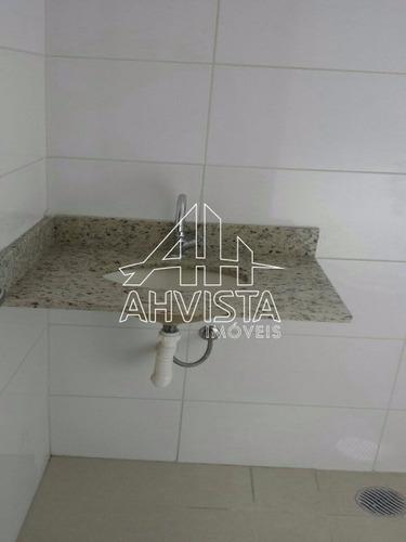 apartamento jardim paulicéia campinas - ap00239