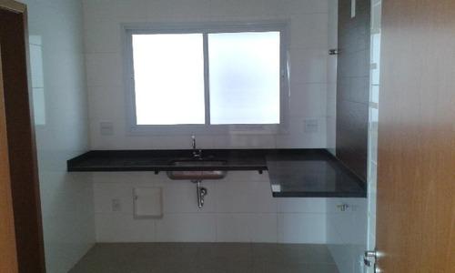 apartamento jardim paulista  - 14585