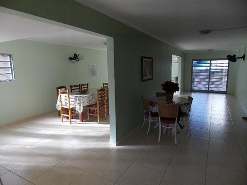 apartamento jardim paulista - 14652