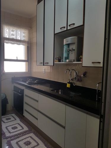 apartamento jardim paulista