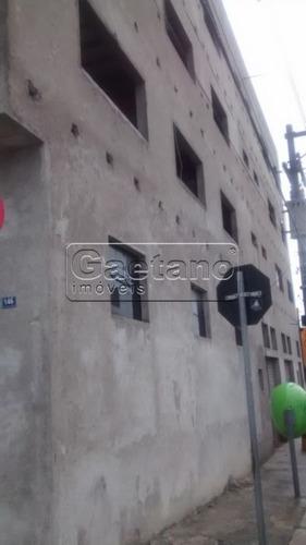 apartamento - jardim paulista - ref: 16906 - v-16906