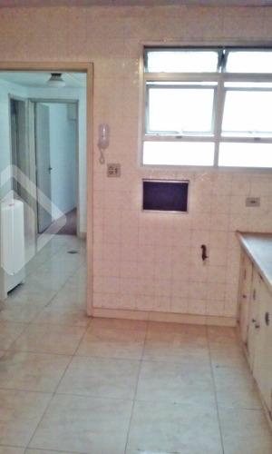 apartamento - jardim paulista - ref: 215172 - v-215172