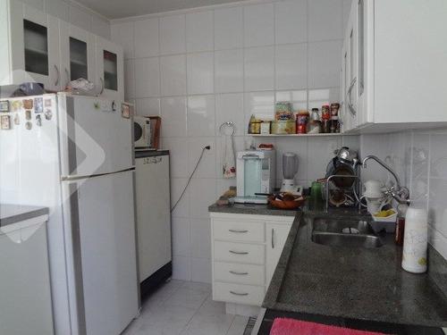 apartamento - jardim paulista - ref: 216027 - v-216027
