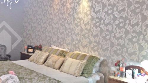 apartamento - jardim paulista - ref: 235623 - v-235623