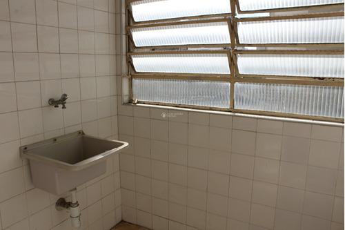 apartamento - jardim paulista - ref: 294415 - l-294415
