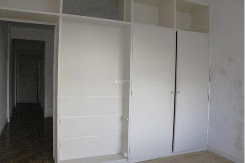 apartamento - jardim paulista - ref: 294419 - l-294419