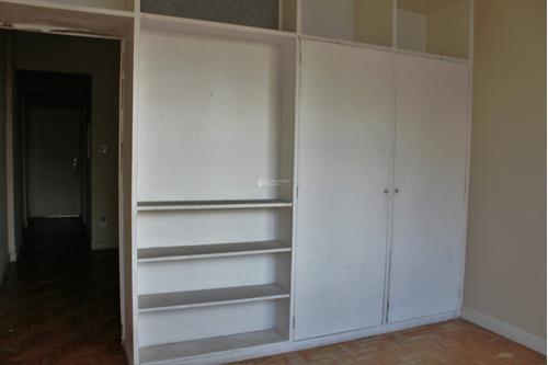 apartamento - jardim paulista - ref: 294423 - l-294423