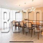 apartamento - jardim paulista - ref: 3114 - v-itabirijag