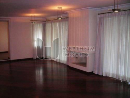 apartamento - jardim paulista - ref: 49827 - l-wi38123
