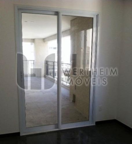 apartamento - jardim paulista - ref: 49927 - v-wi38132