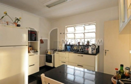 apartamento - jardim paulista - ref: 60119 - v-wi38576